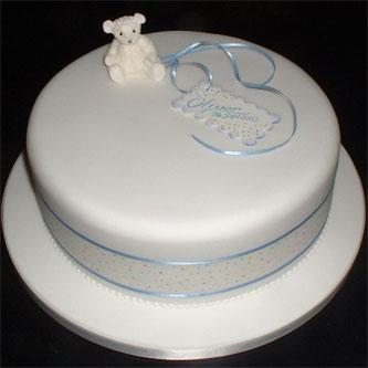 Lou s Amazing Cakes